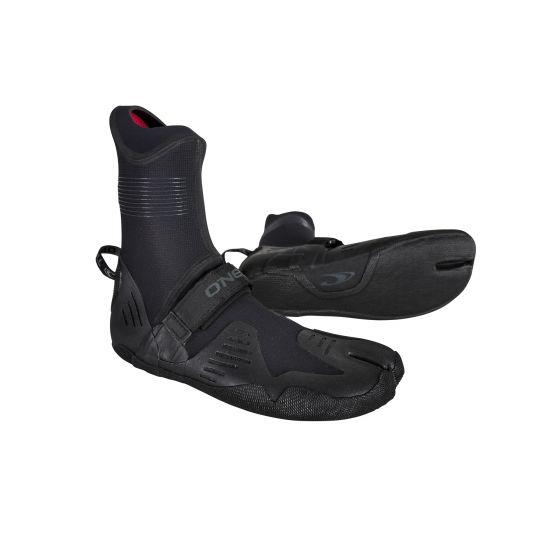 O'Neill Psycho Tech 3/2mm Wetsuit Boots