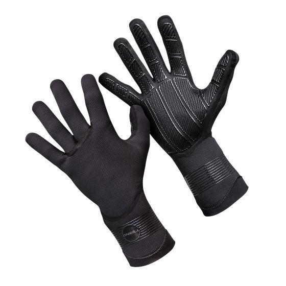 O'Neill Psycho Tech 1.5mm Wetsuit Gloves