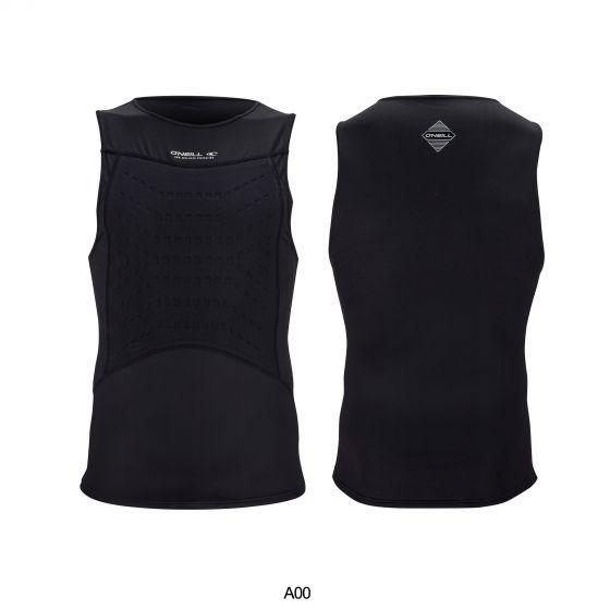 O'Neill Hyperfreak Rib Cage Vest 2019