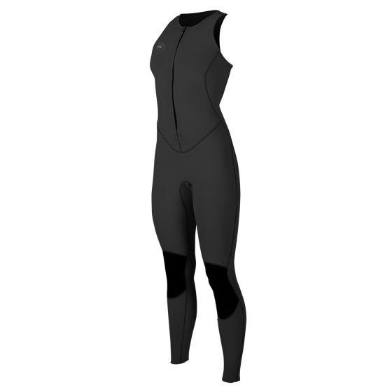 O'Neill Reactor 2 1.5mm Womens Sleeveless Wetsuit 2019