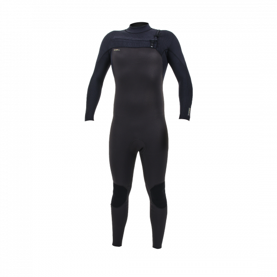 hyperfreak 5/4+mm wetsuit
