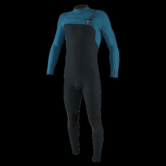 O'Neill Hyperfreak 5/4+mm wetsuit