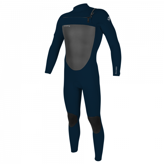 O'Neill Epic 4/3mm Chest Zip Wetsuit