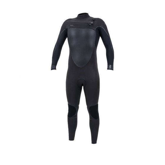 O'Neill Psycho Tech 5/4+mm Chest Zip Wetsuit