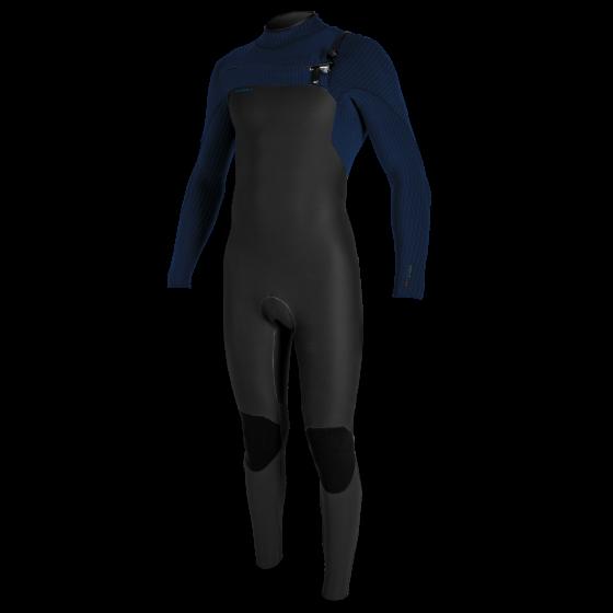 O'Neill Blueprint Wetsuit