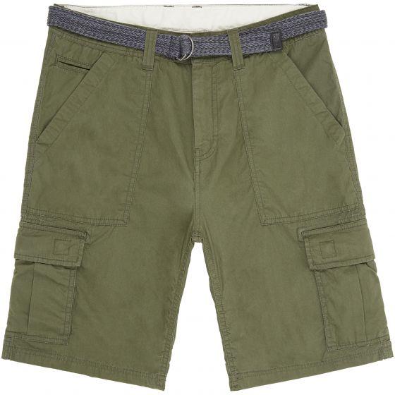 O'neill Beach Break Shorts in Winter Moss - 28 inch