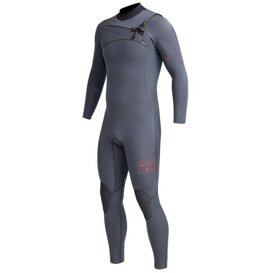 Xcel Comp X 5/4 Wetsuit 2021