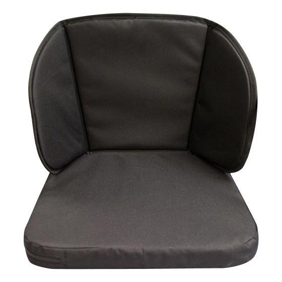 Aquaglide Core Seat front