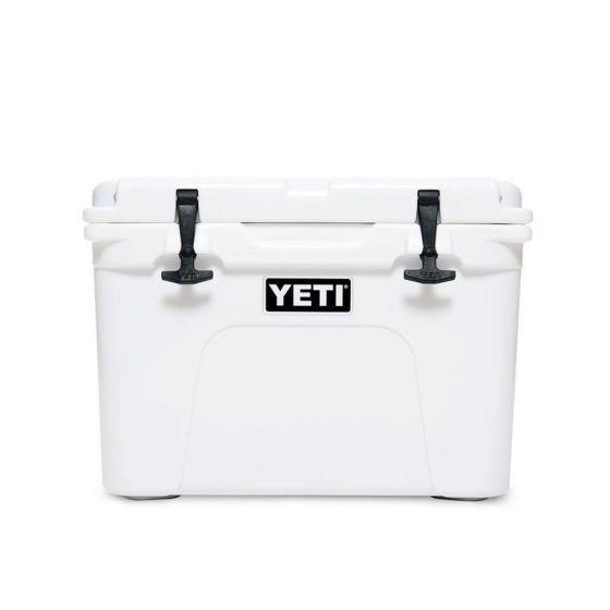 Yeti Tundra 35 Cool Box