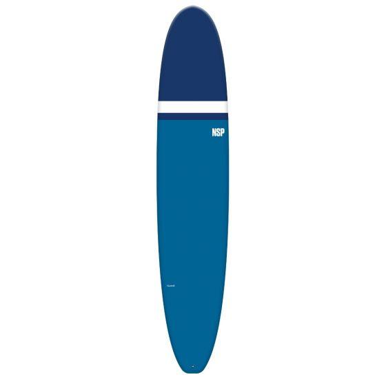 NSP Elements 8ft Surfboard
