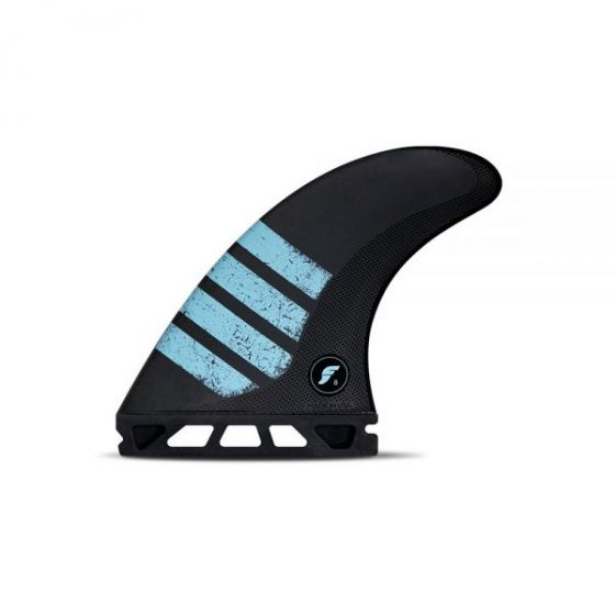 Futures F8 Alpha Thruster Fins - Large