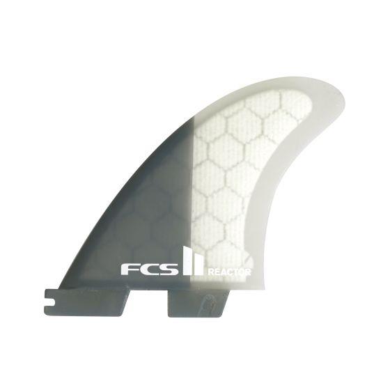 FCS II Reactor PC - Medium