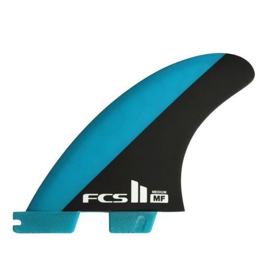 FMFM-PC02-MD-TS-R