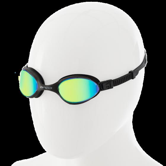 Orca Killa 180 Degree Swim Goggles