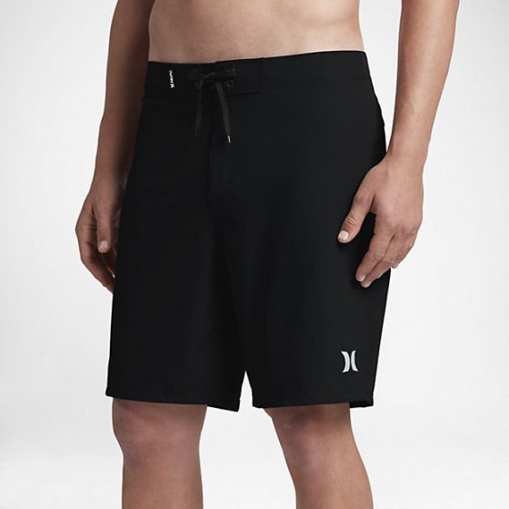 Hurley Phantom One & Only Board Short