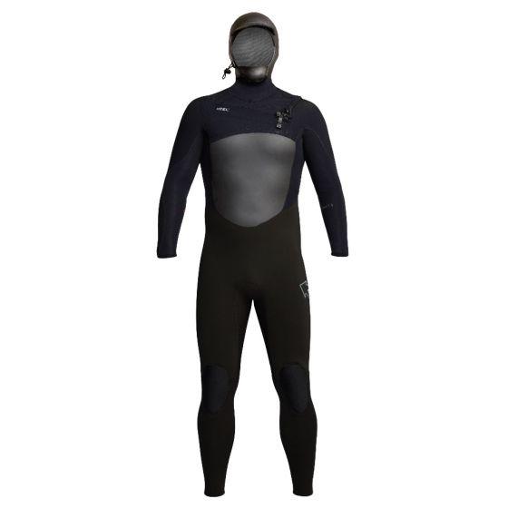 Xcel Infiniti 6/5mm Wetsuit