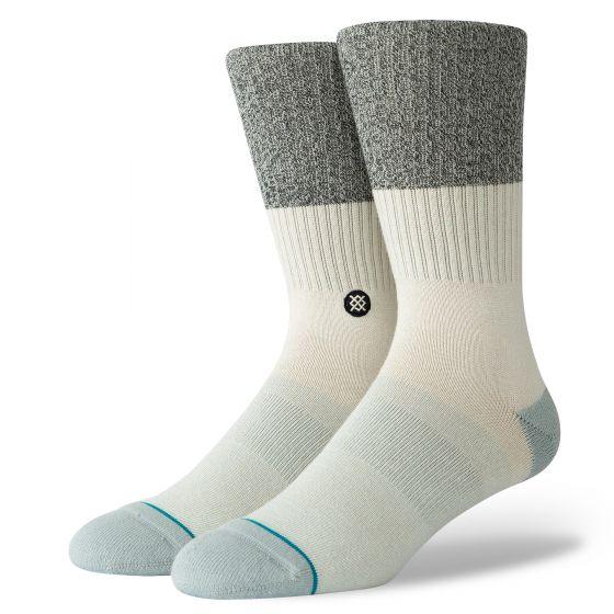 Stance Neapolitan Mens Socks in Black