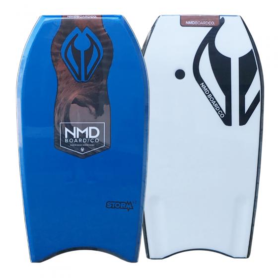 NMD Storm 40 Inch Bodyboard