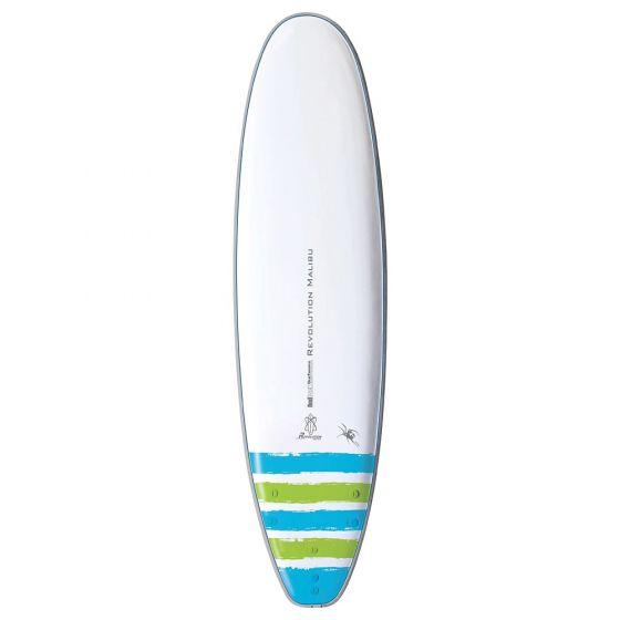 Redback 8ft Surfboard