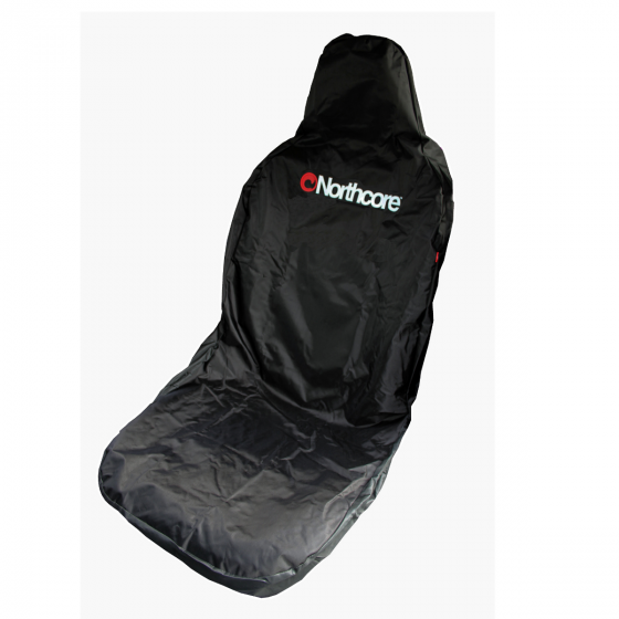 Northcore Single Car Seat Cover