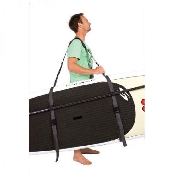 Ocean & Earth SUP Board Carry Sling