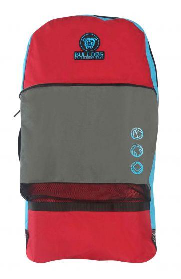 Bulldog Double Board Bag