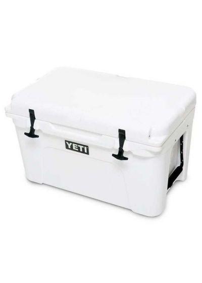 Yeti Tundra 45 Litre Cooler Box