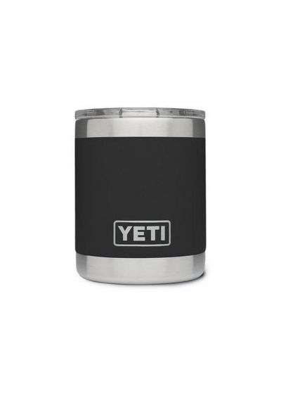 Yeti Lowball Drinking Cup