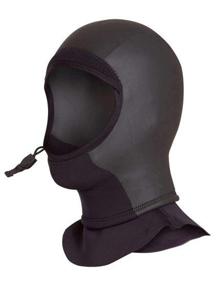 Billabong Wetsuit Winter Hood
