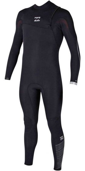 Billabong Furnace Pro 4mm Wetsuit