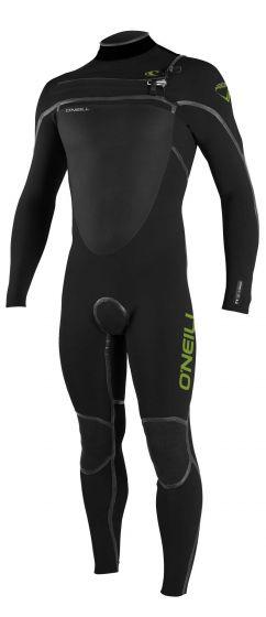 O'Neill Psychotech 4mm wetsuit