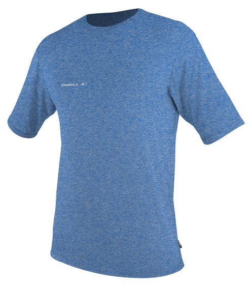 Oneill Hybrid Surf Tee Shirt