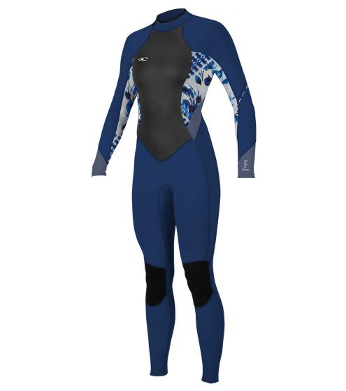 3mm O'Neill Summer Wetsuit Bahia