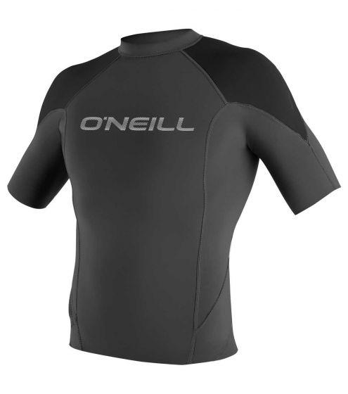 O'Neill Hammer 1.5mm Wetsuit Jacket