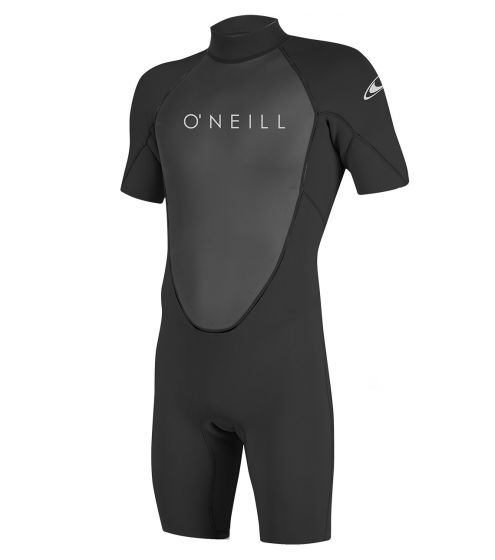 O'Neill Reactor 2 2mm Shorty Wetsuit 2018