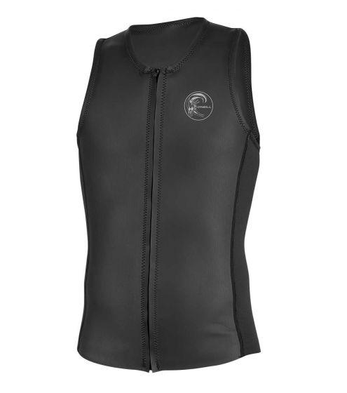 O'Neill Original 2mm FZ Vest 2018