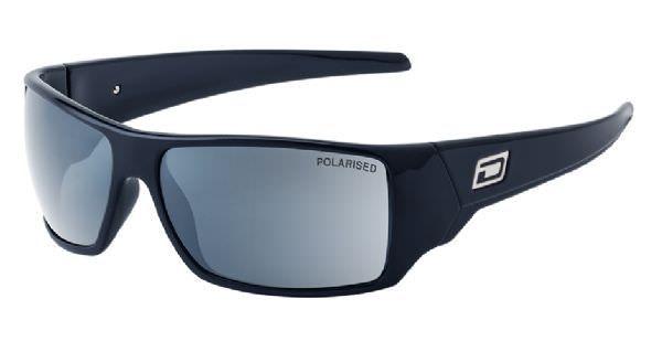 Dirty Dog Axe Sunglasses - POLARISED