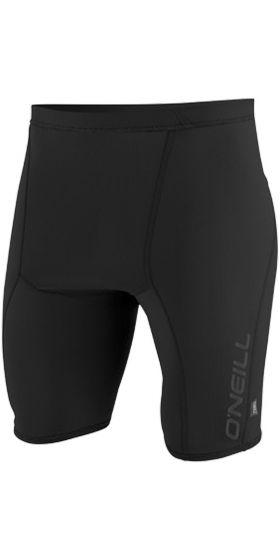 O'Neill Thermo X Shorts