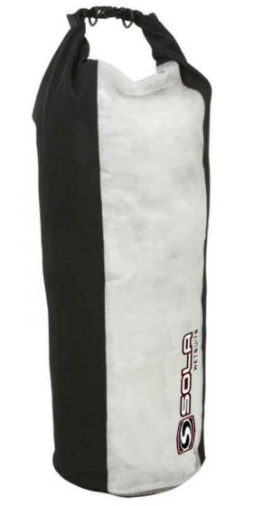 Sola 25 Litre Dry Bag