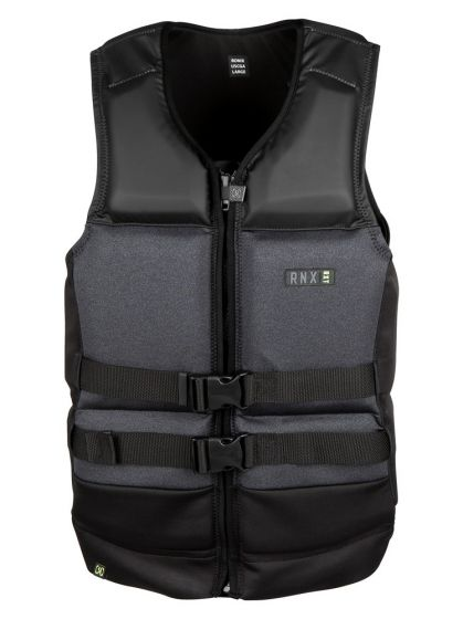 Air Foam, Tailored Fit, Water Resistant ronix