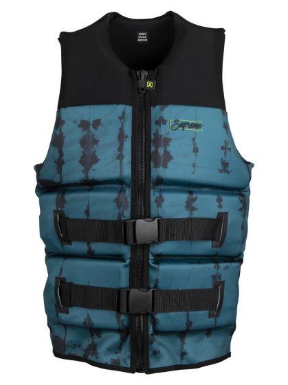 Ronix Supreme Yes CGA Vest - 2021