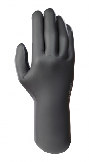 Xcel Comp 4mm Winter Wetsuit Glove