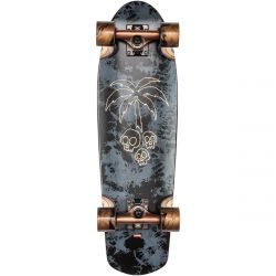 "Globe Trooper 27"" Skateboard - Natives"