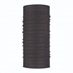 Buff Coolnet UV+ Neckwear 2021 - Ether Graphite