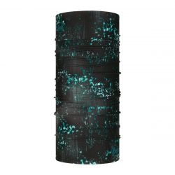 Buff Coolnet UV+ Neckwear 2021 - Speckle Black