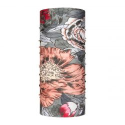 Buff Coolnet UV+ Neckwear 2021 - Chimera