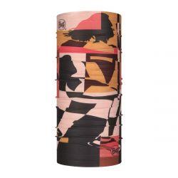 Buff Coolnet UV+ Neakwear 2021 - W-Retro Multi