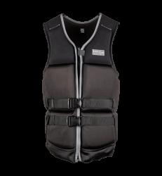 Ronix Koal Capella 3.0 CGA Vest -2021