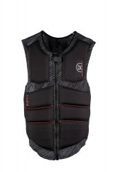 Ronix One Custom Fit - BOA - Impact Vest - 2021