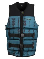 Ronix Supreme Yes CGA Vest - 2021